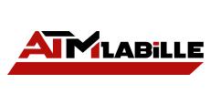 Logo Labille Agencement Conseil